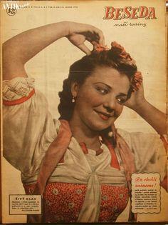 Antik Bazár Sk | Stare Noviny / Casopisy - Predaj Baseball Cards