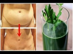 Drink This Every Night Before Bed And Remove Every Food Residue And Also Melt Fat For 8 Hours | FitFifi