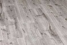 Love it!!!!  grey wood laminate flooring - Google Search
