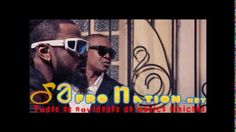 C4 Pedro ft Big Nelo ''Los Compadres'' - É melhor não duvidar (2013)
