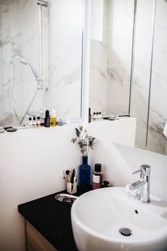 319 best bathing beauties bathroom inspiration images in 2019 rh pinterest com
