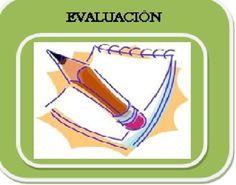 Elaboración de Rúbricas – Guía Básica | eBook | Blog de Gesvin
