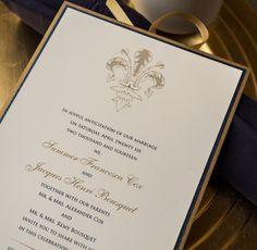 wedding invitations burgundy blush gold purple invites reception, Wedding invitations