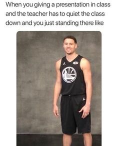 This Funny Memes about Life Awkward moments helps knowing that others embarrassing situations.Read This 24 Funny Memes about Life Awkward moments 9gag Funny, Really Funny Memes, Stupid Memes, Stupid Funny Memes, Funny Laugh, Funny Relatable Memes, Funny Stuff, Funny Fails, School Memes