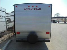 2015 New Dutchmen ASPEN TRAIL 2810BHSWE Travel Trailer in California CA.Recreational Vehicle, rv, 2015 Dutchmen ASPEN TRAIL 2810BHSWE, 2015 Aspen Trail 2810 fully loaded and priced for a quick sale. We made a special buy on 5 of these and we are liquidating them.The 2810 is the number one selling Aspen Trail floor plan. Huge master bedroom with wardrobe closets. The living room features a large super slide that hold a tri fold sofa sleeper and a dinette sleeper. The rear has two large corner…