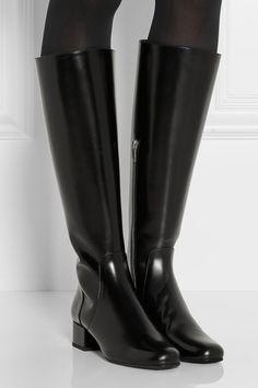 2689b4a91 As 8 melhores imagens em Roupa | Zara women, Outfit e Woman