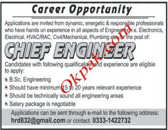 Graphic Designer Web Designer Sign Board Technician Jobs In