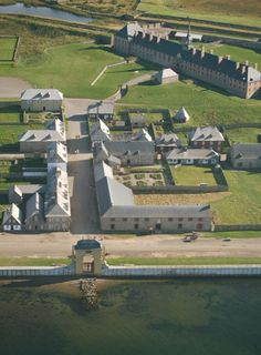 Fortress of Louisbourg. The fortifications eventually surrounded the town. The walls were constructed mainly between 1720 and Visit Canada, O Canada, Halifax Canada, East Coast Canada, New England Cruises, Places To Travel, Places To Visit, Canada Cruise, Acadie