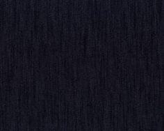 Leichter Struktur-Jeansstretch \