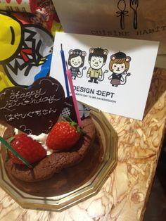 Present!!!!!