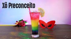 Refreshing Drinks, Summer Drinks, Cocktail Drinks, Alcoholic Drinks, Cocktails, Drink Bar, Keto Drink, Food And Drink, Margarita Bebidas