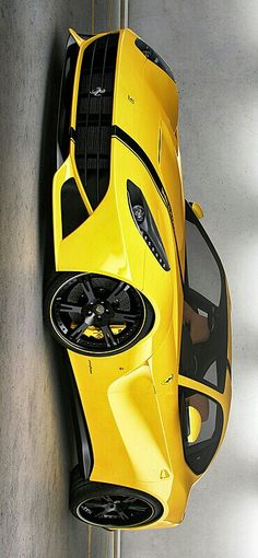 Ferrari F12 Berlinetta Wheelsandmore $800,000 by Levon