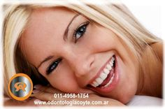 011-4958-1754 www.odontologiacoyte.com.ar