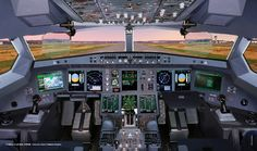 Airbus A350 Specifications   Boeing 787 Airbus A350   Celebrity Inspired Style, Hair, and Beauty