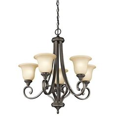 Chandeliar From Amazon * For more information, visit image link.Note:It is affiliate link to Amazon. #iphoneonly