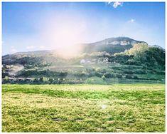 Voyager en Aveyron à