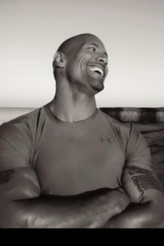 ...yes i love  Dwayne Johnson...