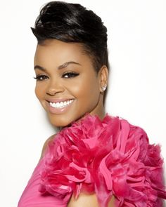 Jill Scott tickets for the upcoming concert tour are on sale at StubHub. Buy and sell your Jill Scott concert tickets today. Jill Scott, Natural Hair Styles, Short Hair Styles, Natural Beauty, Mode Rose, Pelo Natural, Ombre Bob, Black Girls Rock, Glamour