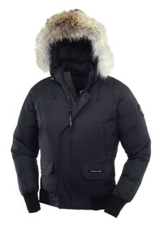 Canada Goose Women Parka,Canada Goose Outlet Store,canada goose jackets cheap,canada goose coats for women,canada goose hat Canada Goose Outlet, Cheap Canada Goose, Canada Goose Fashion, Canada Goose Mens, Canada Goose Jackets, Parka Canada, Canada Canada, Womens Clothing Online Canada, Discount Womens Clothing