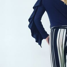 Flares #unveilmenot #fashionblog #styleblog