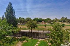 Stanford Ranch Rocklin Real Estate Agent