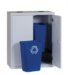 Lm Recycling