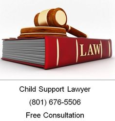 Child Support by Agreement
