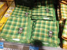 Pokemon Photos from Tokyo - N hand towel (Pokemon Game dot series)