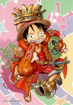Find images and videos about smile, manga and one piece on We Heart It - the app to get lost in what you love. One Piece Ace, One Piece Manga, One Piece World, One Piece Luffy, Monkey D Luffy, Akuma No Mi, Mugiwara No Luffy, Zoro Nami, The Pirate King