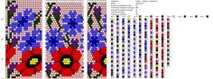dd9235e6487e67a7b21cbb1cde71ad02.jpg (1898×713)