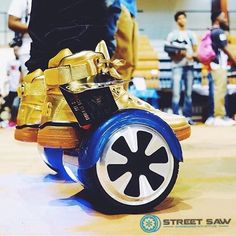 Send us pics of your kicks and a #StreetSaw and we'll give you a free #shoutout!