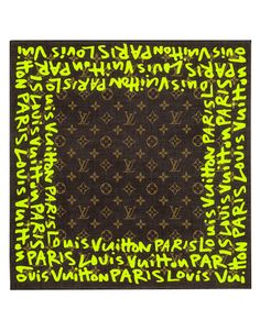 Google Image Result for http://trendland.com/wp-content/uploads/2008/12/louis-vuitton-stephen-sprouse-scarf.jpg