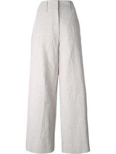 ___maison margiela__wide leg trousers_509€