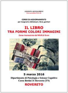http://artebambini.it/formazione/prossimi-appuntamenti/il-libro-tra-forme-colori-immagini-rovereto/