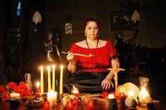 Mulţumiri din Grecia şi Italia pentru vrăjitoarea Aurelia Ardeleanca | Vrajitoare Online Cel mai mare Portal de Vrajitoare din Romania