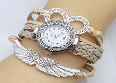 Swiss Army Watches, Seiko Watches, Luxury Watches For Men, Bracelet Watch, Bracelets, Accessories, Boys, Girls, Ph
