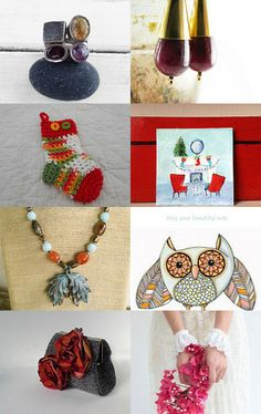 christmas-sale by TalilaDesign