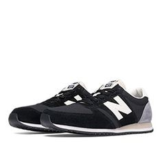 best website 5ba15 b5480 New Balance 420 Cheap New Balance, New Balance Men, New Balance Shoes,  Basket