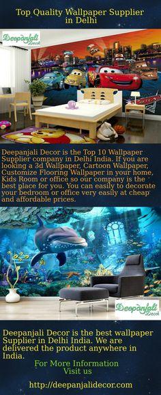 wallpapers office delhi. Brilliant Wallpapers Deepanjali Decor Is The Top Quality Wallpaper Supplier In Delhi It  Provides Best Designer Intended Wallpapers Office Delhi