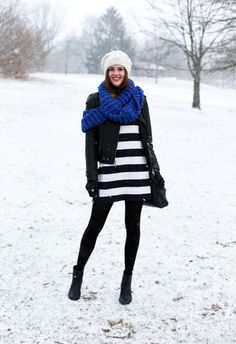 winter outfits0221
