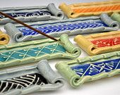 Incense Incense Burner 3 Things You Never Knew About Incense Decorating Your Meditation Room How to Make Incense With Slab Pottery, Ceramic Pottery, Clay Projects, Clay Crafts, Ceramic Incense Holder, Biscuit, Incense Sticks, Incense Burner, Air Dry Clay