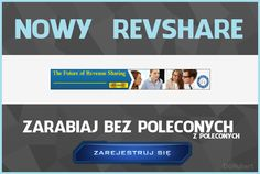 MXRevShare - Online Advertising Company With Revenue Sharing Online Advertising, Shopping