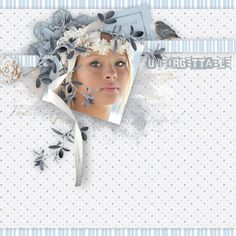 """""""My wy to you"""" by Tif Scrap, http://digital-crea.fr/shop/index.php?main_page=product_info&cPath=155_291&products_id=26351, http://digital-crea.fr/shop/index.php?main_page=product_info&cPath=155_291&products_id=26366, http://digital-crea.fr/shop/index.php?main_page=product_info&cPath=155_291&products_id=26367, photo Cheryl Holt, Pixabay"""