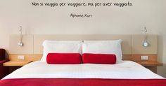Camere dell'albergo a Treviso Le Terrazze Hotel Residence Spa  Hotel Residence Le Terrazze Treviso & Venice  www.leterrazzehr.it #Treviso #Veneto #Venice #hotel #relax #benessere #wellness #spas #thermal #baths #Italia #Italy #turismo #tourism