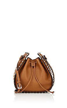 8e7637cac 19 melhores imagens de Wishilist Bag Valentino