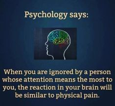 Toxic Love, Psychology Says, Physical Pain, Physics, Sayings, Lyrics, Quotations, Qoutes, Proverbs