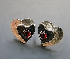 Think Valentine..... par stephanie goolsby sur Etsy