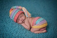 Mother & Kids Honest Baby Ears Bear Hats Newborn Mohair Photography Costume Props Kawaii Baby Caps Crochet Beanies Infant Photography Accessories Shopping Cart Covers