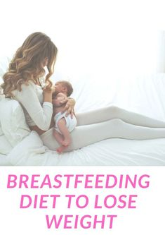 You feel lighter after delivering your baby however the reality is, you probably still have the baby Healthy Kids, Eat Healthy, Unhealthy Diet, Best Diets To Lose Weight Fast, Funny Baby Pictures, Breastfeeding Diet, Fad Diets, Kids Health, Physical Activities