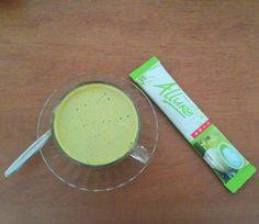 #녹차 #GreenTea #Matcha